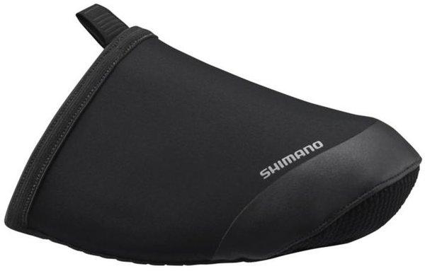 Shimano T1100R Soft Shell Toe Shoe Covers