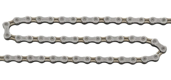 Shimano Tiagra 10-speed Chain