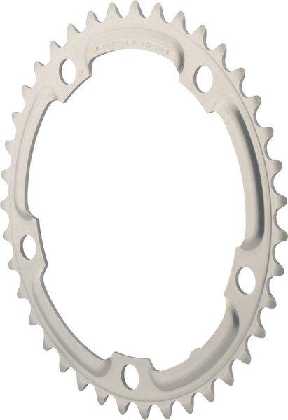 Shimano Tiagra 4600 Chainring