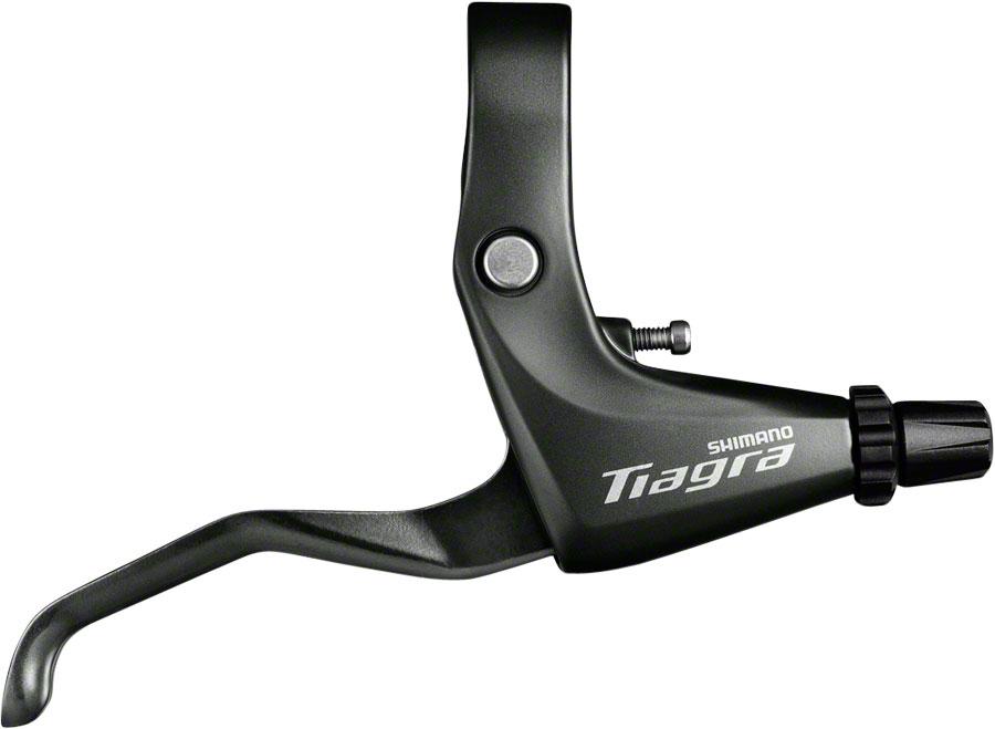 Shimano Tiagra 4700 Flat Bar Brake Lever