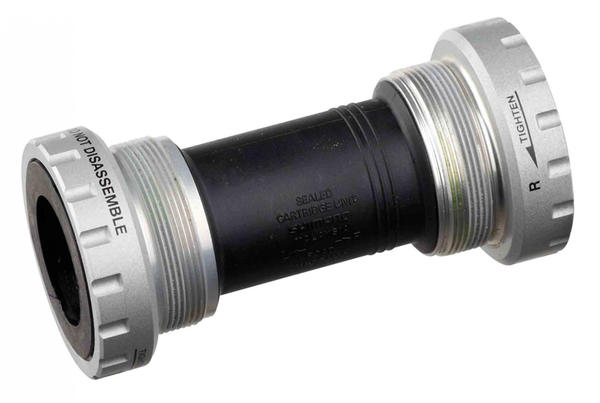 Shimano Tiagra Bottom Bracket Cups