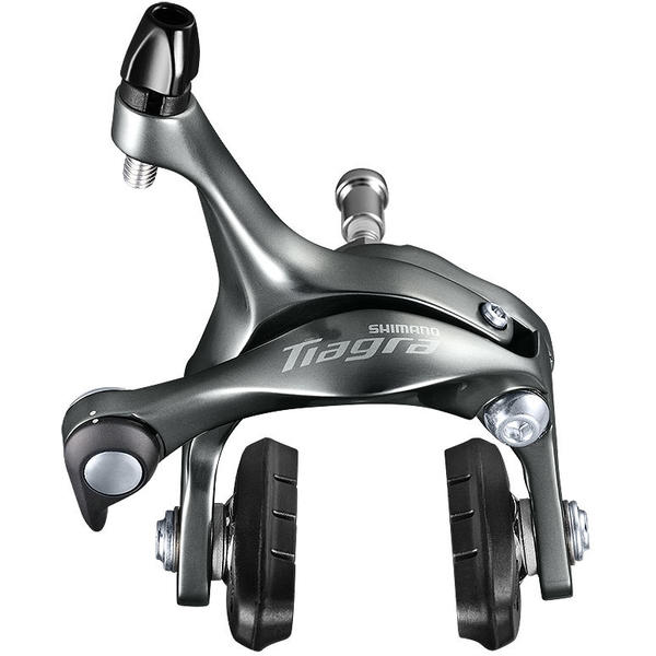 Shimano Tiagra Caliper Brake Model: Front
