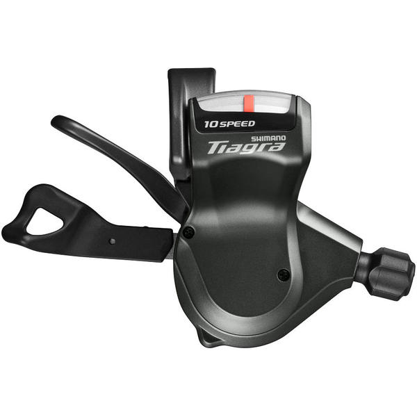 Shimano Tiagra Rapidfire Plus Shift Lever (3x10-speed)