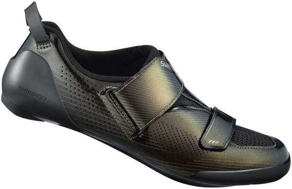 Shimano TR9 Shoes