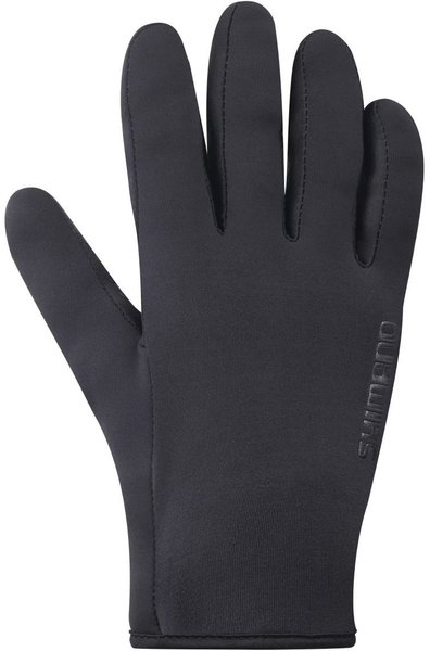 Shimano Transition Gloves