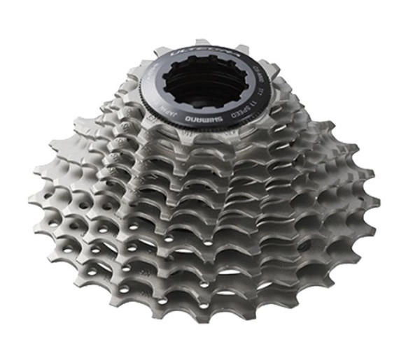 Shimano Ultegra 6800 Series 11-Speed Cassette