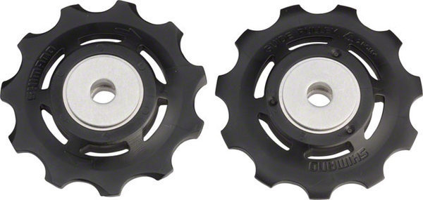 Shimano Ultegra 6800 11-Speed Rear Derailleur Pulley Set