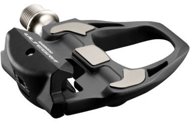 Shimano Ultegra R8000 Pedals
