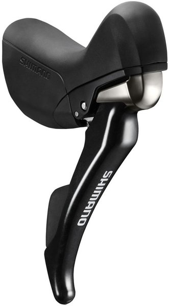 Shimano Ultegra RS685 Hydraulic Disc Brake Dual Control Lever