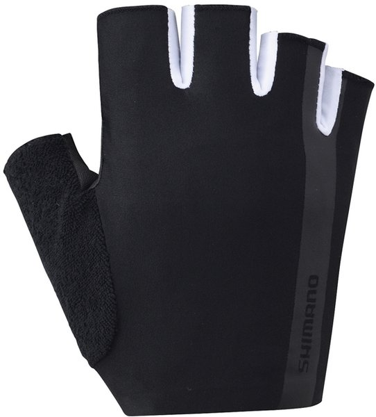 Shimano Value Gloves