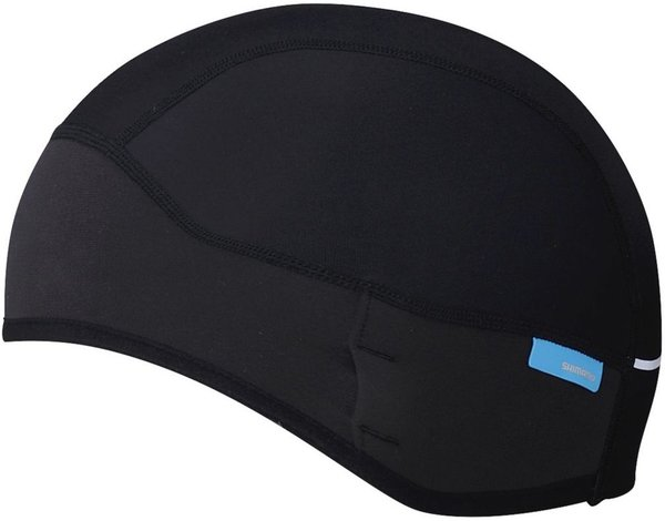 Shimano Windbreak Skull Cap