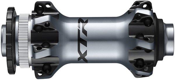 Shimano XTR HB-M9110 Straight Pull Front Hub