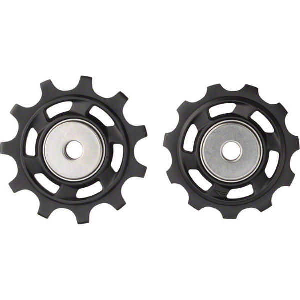 Shimano XTR M9000 Rear Derailleur Pulley Set