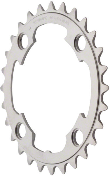 Shimano XTR M985 AG-type Ring
