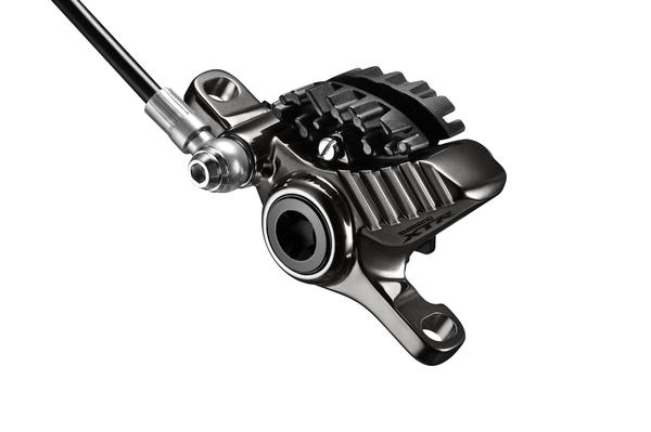 Shimano XTR Trail Disc Brake Caliper