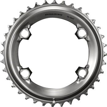 Shimano XTR 1x11 Chainring
