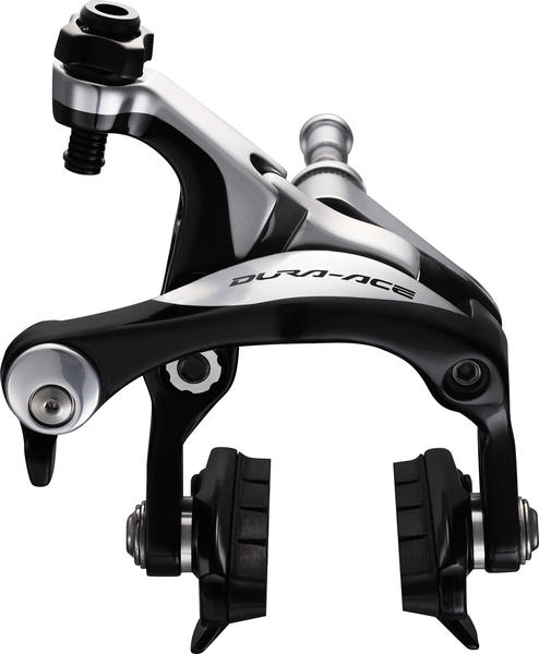 Shimano Dura-Ace Dual-Pivot Brake Caliper