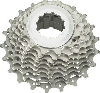 Shimano Dura-Ace 9-Speed Cassette