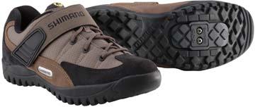 Shimano SH-M038W Shoes - Women's