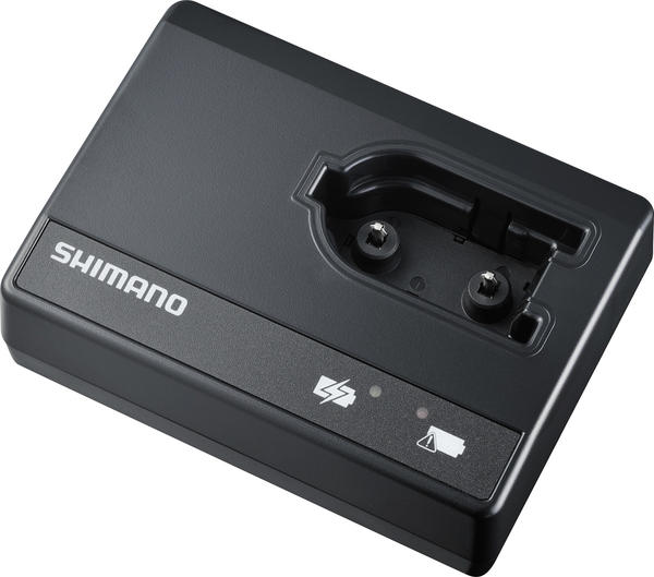 Shimano Di2 Battery Charger Model: Charger for External-style Battery- Without Cable