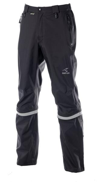 Showers Pass Club Convertible 2 Pant