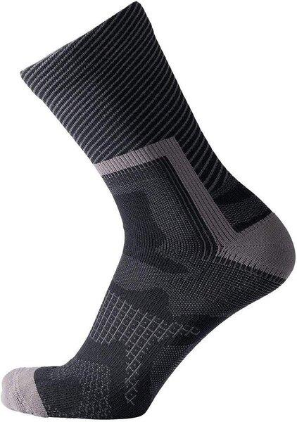Showers Pass Crosspoint Ultralight Waterproof Socks