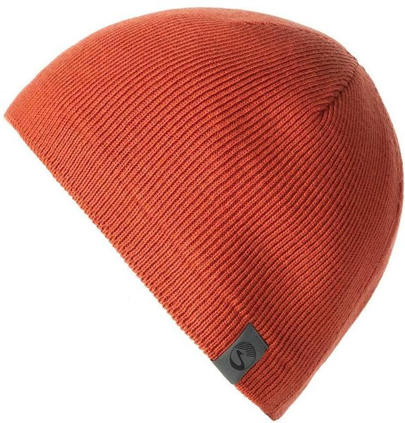 Showers Pass Crosspoint Waterproof Beanie