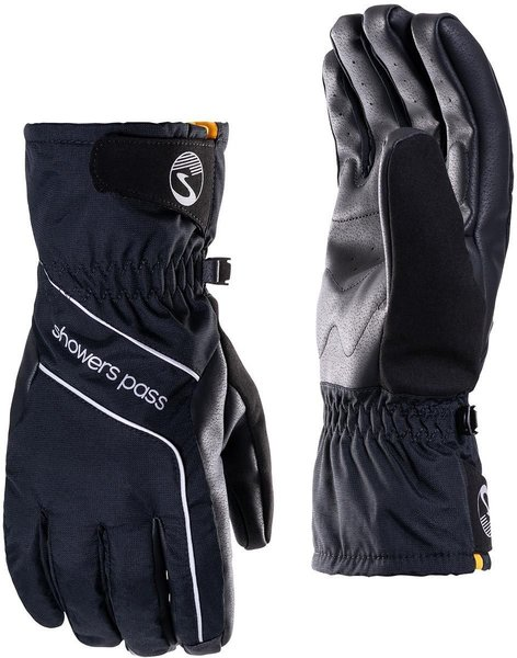 Showers Pass Men's Crosspoint Hardshell WP Gloves