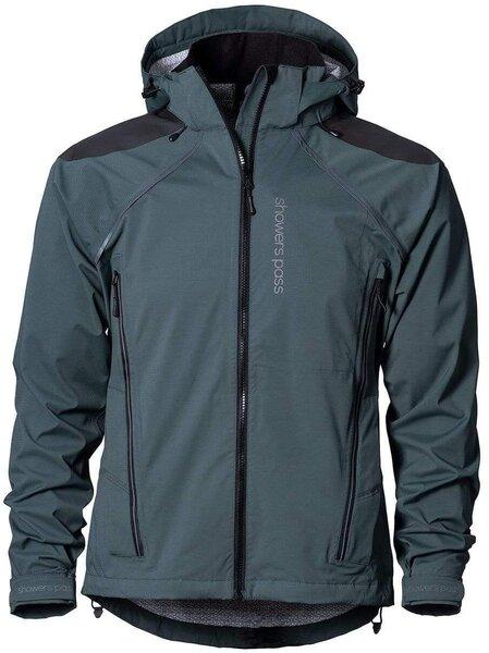 Showers Pass Men's Elements Jacket