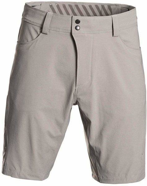 "Showers Pass Men's Gravel 10"" Shorts"