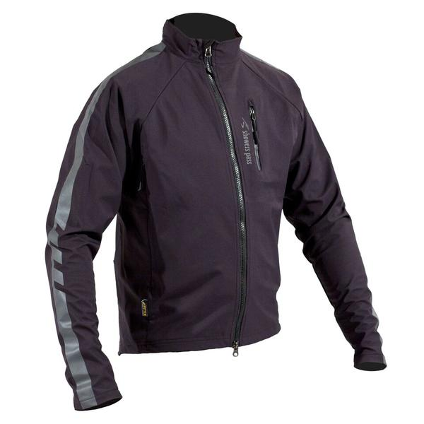 Showers Pass Skyline Softshell Jacket