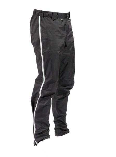 Showers Pass Transit Pant Color: Black