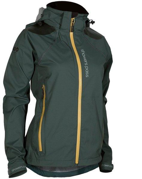 Showers Pass Women's IMBA Jacket
