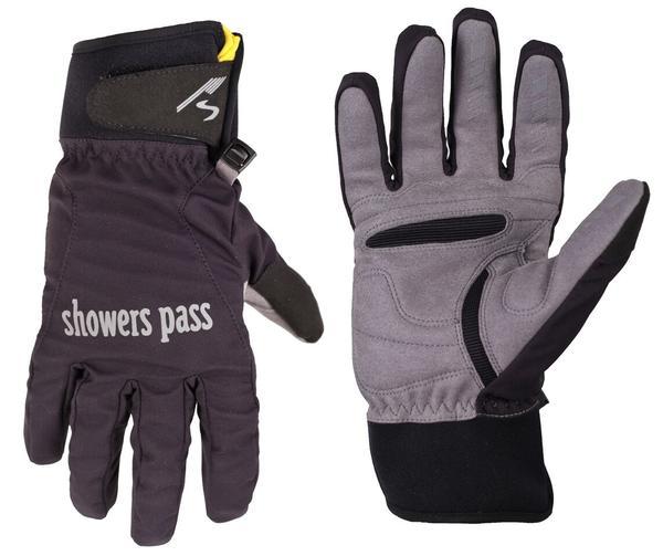 Showers Pass Crosspoint Wind Glove - Women's