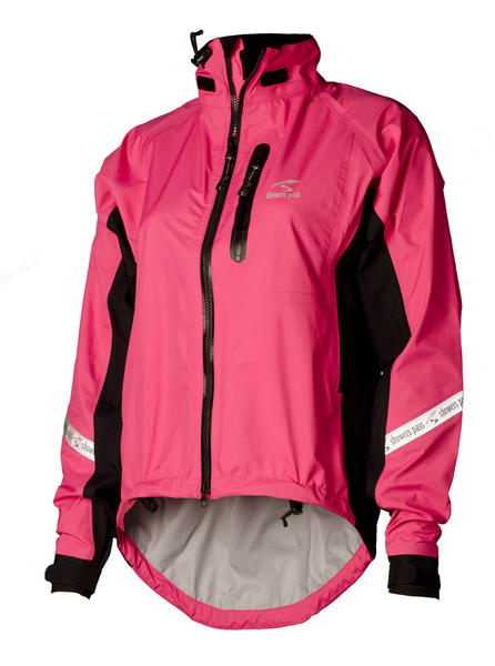 Showers Pass Elite 2.1 Jacket - Women's