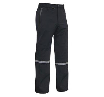 Showers Pass Club Convertible Pants