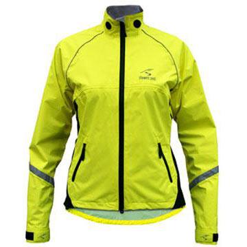 Showers Pass Women's Club Pro Jacket