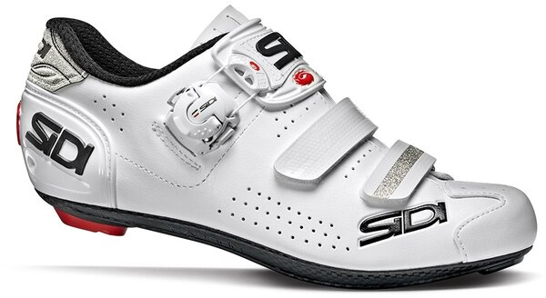 Sidi Alba 2 Woman Road Cycling Shoes