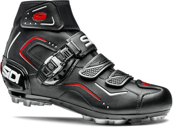 Sidi Breeze Rain Shoes