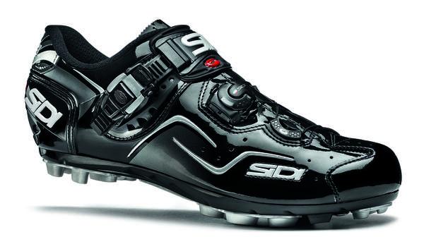 Sidi Cape Shoes