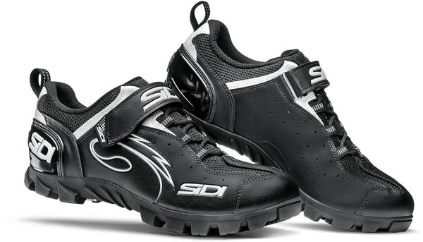 Sidi Epic Shoes