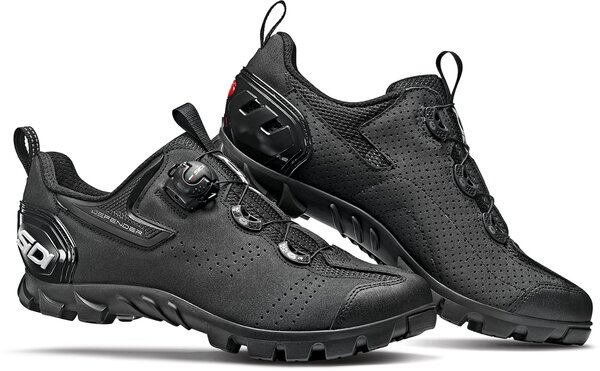 Sidi Defender 20 Mountain Bike Shoes