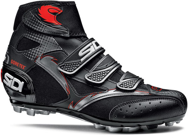 Sidi Diablo GTX Shoes