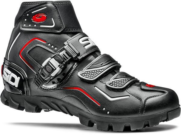 Sidi Ghibli Shoes