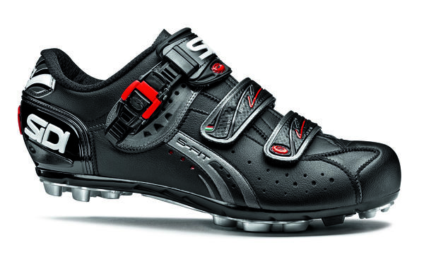 Sidi Dominator 5 Fit Mega