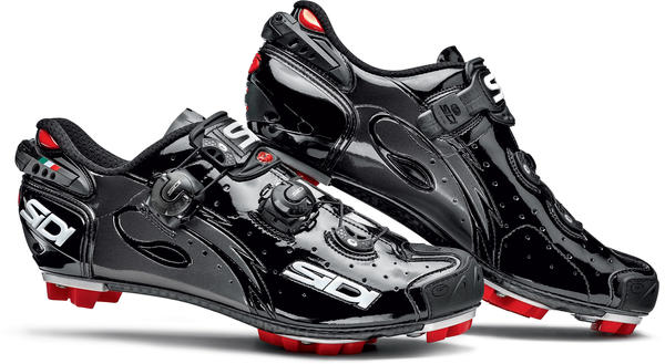 Sidi Drako Carbon SRS Shoes