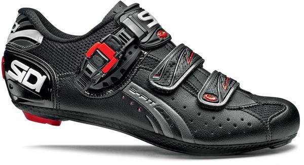 Sidi Genius Fit Carbon Narrow Shoes