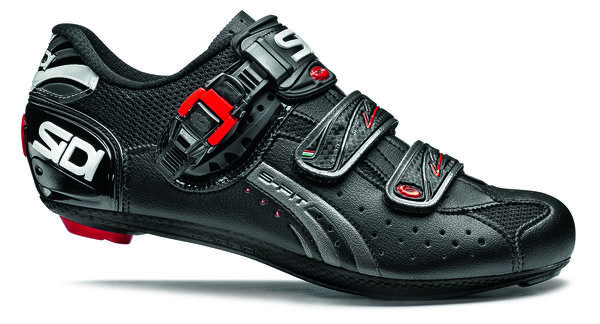 Sidi Genius 5 Fit Carbon Narrow