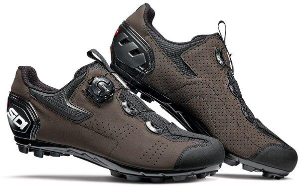 Sidi Gravel Mountain Bike Shoes