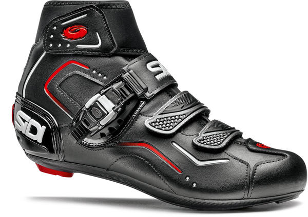Sidi Avast Rain Shoes